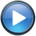 Windows-Media-Player-11-icon